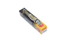 NGK Diesel Glow Plugs Glowplugs Y1021J 97627 Set of 4