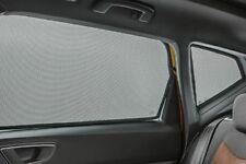 SEAT Ateca Sonnenschutz 575064365A 4er Satz Sichtschutz hinten Seitenscheiben