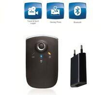 GT-750FL Bluetooth GPS Empfänger/ Logger/ GPS-Maus, 48 Kanäle, SiRF IV Chipsatz