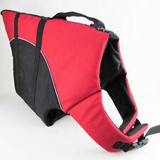 Ruffwear Float Coat Size L Dog Buoyancy Aid Life jacket