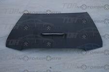 VIS 05-10 Chrysler 300/300C Fiberglass Hood SRT1