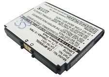 UK Battery for Sagem MY850C 189646531 189646549 3.7V RoHS