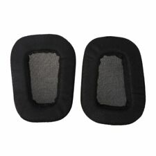 Ear pads cushion for Logitech G633 G933 Artemis Spectrum Surround Headset