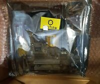 NEW Megatouch FORCE Motherboard Replacement for eVo, Elite Edge, Radion, etc