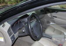 Fits Volvo S40 S60 S80 Turbo Boost Gaugepod Gauge pod Turbo gauge holder