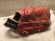 "MCGregor 935R Pete Rose 12.5"" Baseball Softball Glove Right Hand Throw"