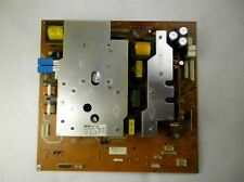 HITACHI 42HDT50 POWER SUPPLY MPF7404 PCPF0022 27