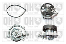 AUDI RS3 8P 2.5 Water Pump 11 to 12 CEPA Coolant QH 07K121011F 07K121011G New