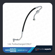 AC A/C Suction Hose Fits: 2013 - 2016 Ford Escape L4 1.6L Turbocharged ONLY