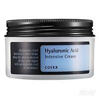 [COSRX] Hyaluronic Acid Intensive Cream 100ml