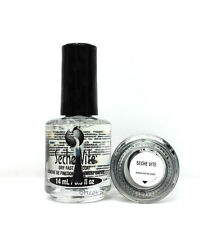 Seche Vite - Dry Fast Nail Top Coat 0.5oz
