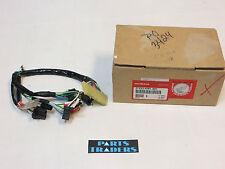 NOS Honda Meter Wire Harness Socket CH250 CH 250 Elite 1988 88