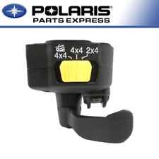 POLARIS SPORTSMAN 550 850 XP EPS THROTTLE BASE 2010359 OEM NEW
