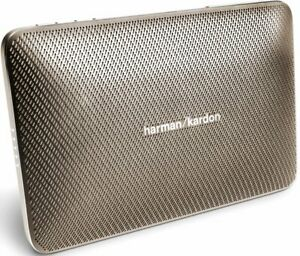 Harman Kardon Esquire 2 Portable Bluetooth Speaker Brand New Sealed Cost £210