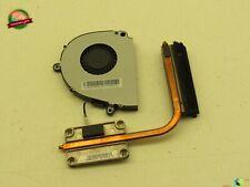 Genuine Gateway NE56R Series CPU Cooling Fan w/ Heatsink DC280009KS0 AT0HI0060F0