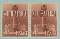 South Africa 86 Mint Hinged OG * - No Faults Very Fine!!!