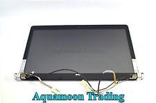 DELL XPS 1640 1645 1647 Sharp WXGA HD Matte CCFL Backlight Screen LCD K458G