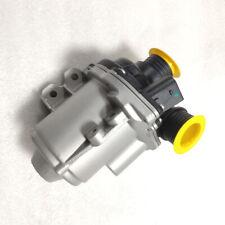 BMW OEM E9X 3 Series, F10 5 Series, 740i, X3 Water Pump WITH Bolts 11519455978