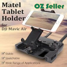 Controller Phone Tablet Support Holder Metal Bracket For DJI Mavic Air Pro Spark