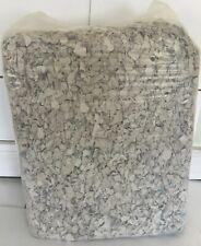 BALE OF SHREDDED EGG BOX