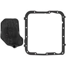 Auto Trans Filter Kit-4L60-E ATP B-165