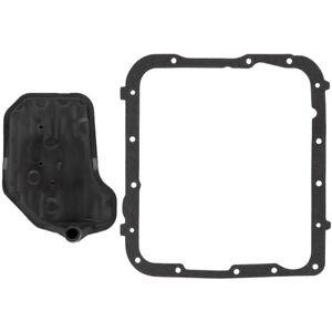 Auto Trans Filter Kit-Premium Replacement ATP B-165|12,000 Mile Warranty