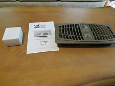 AirFlow Breeze Home Heating/Cooling System vent cover