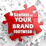 Scarlets247