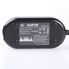 Best  6.5V 2A EH-31 AC Power Adapter for Nikon Coolpix 700 800 900 950 990 EH30