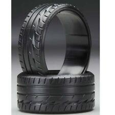 HPI Racing 33468 LP29 T-Drift Tire Bridgestone Potenza RE11(2) Sprint 2 Nitro 3