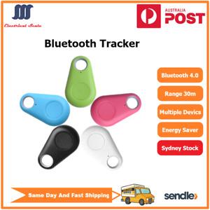 [Sydney Stock] Bluetooth Anti-Tracker Finder For Lost Door Keys and Car Keys