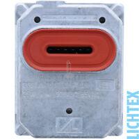 AL / BOSCH GEN1 D2S D2R 35W Xenon Scheinwerfer Steuergerät Vorschaltgerät