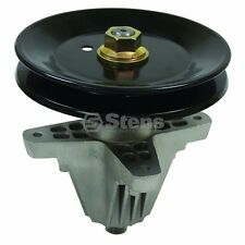 Stens 285-868 Spindle Assembly / Cub Cadet 918-04822A