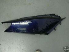 FIANCO DX   YAMAHA T-MAX 500  '01