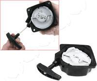 145mm x 85mm 35mm Recoil Start Pull Starter for Brush Cutter Strimmer