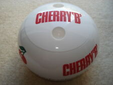 More details for c1970s cherry 'b' with tonic every girls favourite,on the rocks adv ice bucket
