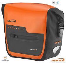 Bike Handlebar Bag Bicycle Cycling Front Bag Waterproof fit Birdy IB-HB9