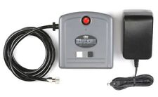 Tamiya 74533 - Zubehör - Spray-Work Kompressor Compact - Neu