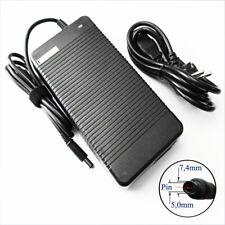 Notebook Laptop Netzteil für DELL XPS GEN 2 19,5V 10,8A 210W (PA-7E Family)