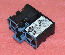 HP DL360 G6 360 G7 GFB0412EHS 8E1H 489848-001 532149-001 Server Case Cooling Fan