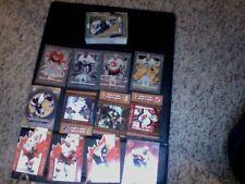 mcdonalds 2007 2008 hockey cards