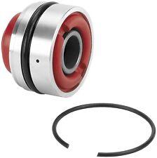 MSR Rear Shock Seal Head Kit