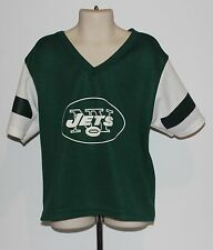 17464bbd646a Franklin New York Jets NFL Fan Apparel   Souvenirs for sale