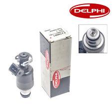 New Delphi Fuel Injector FJ10001 For Various Vehicles 1985-1994