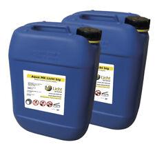 Aqua für KBL MegaSun Solarien 2x10 Liter Wasser für Solarium Aqua Cool Ersatz