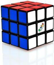 Rubik's Cube Think Fun / Ravensburger