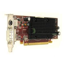 Dell YP477 ATI Radeon HD 2400 PRO 256MB PCI-E  Video Graphics Card 102B1700200