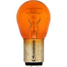 Turn Signal Light 2057A.BP2 Sylvania