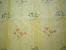 Interiors Fabric