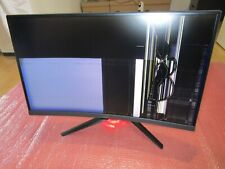 "ASUS ROG STRIX Gaming LED-Monitor Curved XG27VQ (27"" 68,4 cm) HDMI, DisplayPort"